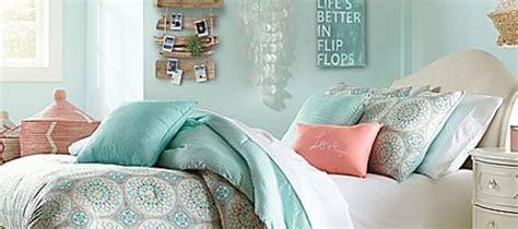 ideas para decorar habitacion original ideas para decorar una habitaci 243 n 161 moderna con onda y
