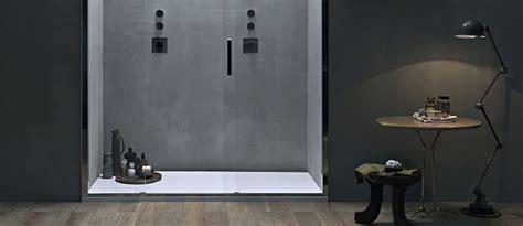 docce doppie porta doccia in nicchia scopri tutte le soluzioni