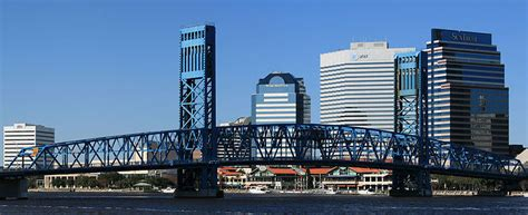 Longs Furniture Jacksonville Fl by Nationwide Furniture Jacksonville Fl Popular Home