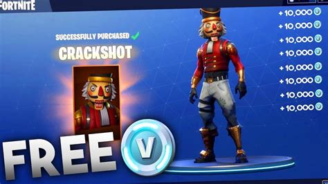 fortnite v bucks hack free fortnite v bucks v bucks generator on http