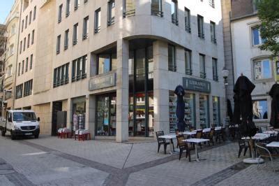 librerie francesi librairie fran 231 aise article de papeterie cadeau editus