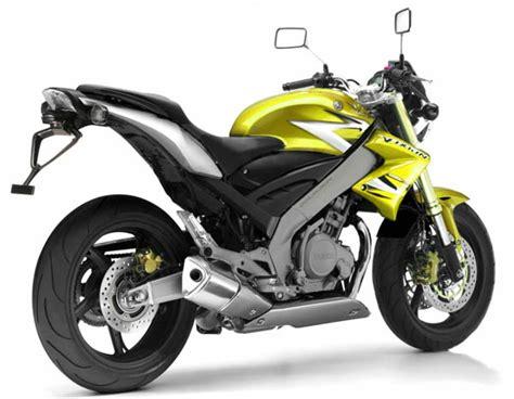 Dunia Otomotif Sepeda Motor Modifikasi by Modifikasi Motor Honda Terkini Modifikasi Motor Honda