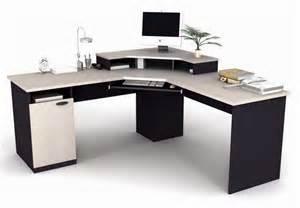 Office depot corner desks office furniture