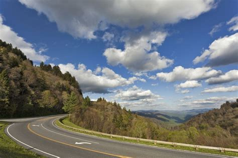 best drives in america the best motorcycle roads in america