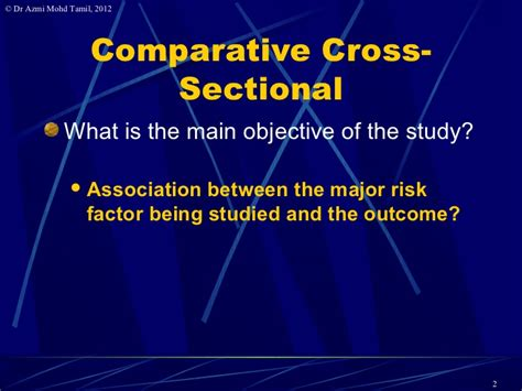 cross sectional study sle size calculator 4 calculate slesize for cross sectional studies