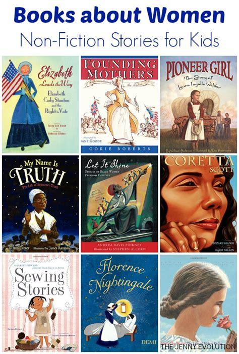 nonfiction picture books for children non fiction books about for the evolution