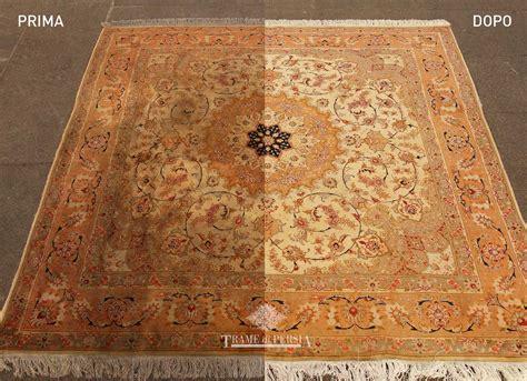 tappeti moderni torino tappeti persiani torino 28 images tappeto persiano