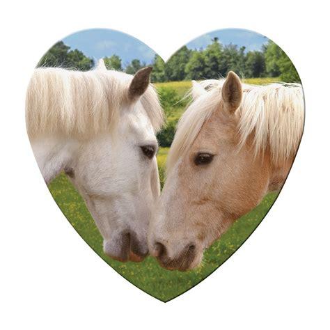 gratis paarden gratis paarden spelletjes pictures