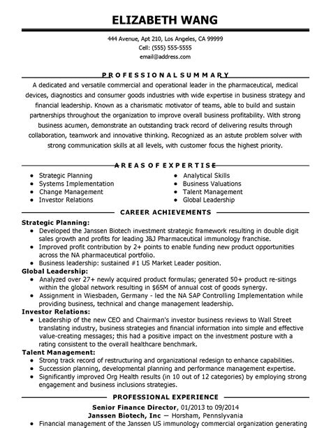 Teamwork Resume Sample by Professional Healthcare Operations Manager Templates To