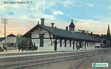 Office Depot Newburgh Ny 1000 Images About Hudson Valley Postcards On