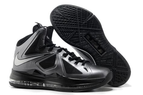 lebrons shoes 10 www imgkid the image kid has it