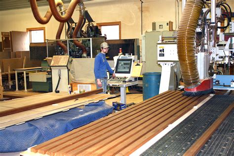 cnc woodworking services cnc woodworking e leet woodworking