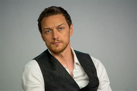 james mcavoy gallery the gallery for gt james mcavoy atonement library scene