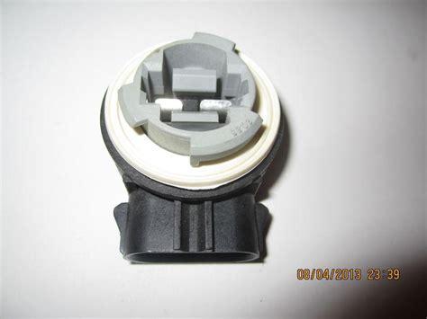 purchase ford purchase ford light sockets light brake light w