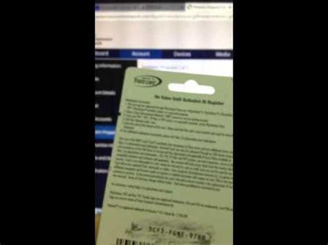 free steam gift cards no surveys — ps4 & ps3 sur le forum