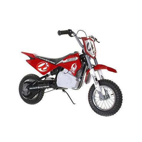 avigo motocross avigo extreme motorcross bike atv hero