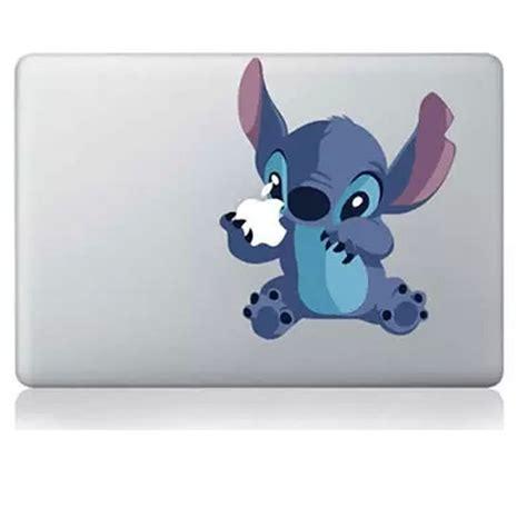 Macbook Air 11 Zoll Aufkleber by Kaufen Gro 223 Handel Macbook Aufkleber Aufkleber Aus