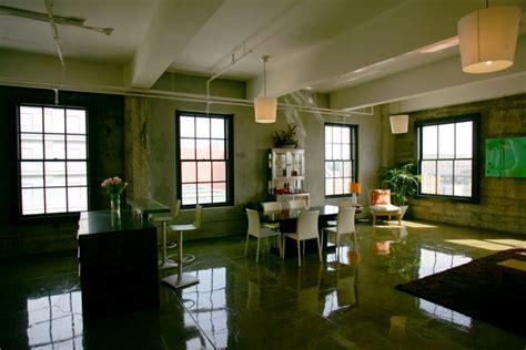 Apartment Furniture Chicago Il Design Theme Ideas For Your Chicago Apartment Rentcafe