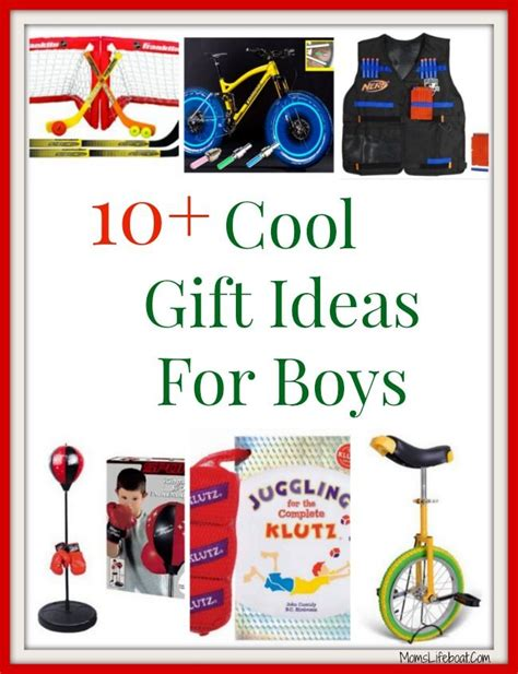 top ten boys gifts 17 best images about gift ideas for boys on diy gifts cool gift ideas and
