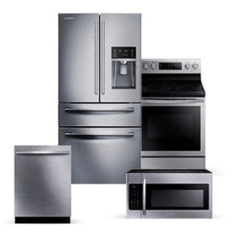 home depot kitchen appliance packages kenangorgun