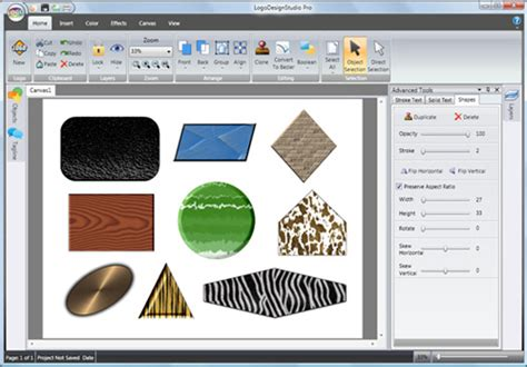 layout pro software logo design studio pro vector review download