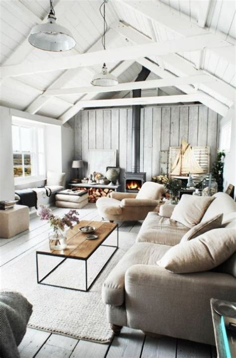 living room beams living rooms with exposed wooden beams comfydwelling