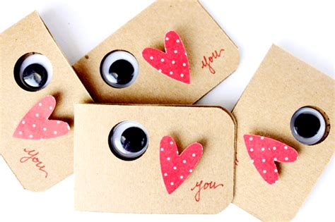 pintrest valentines ideas top diy valentine s ideas crafts with for