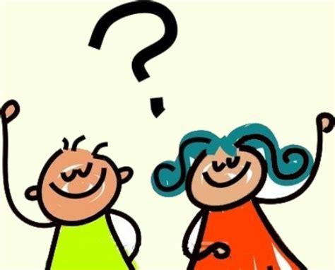 preguntas para juegos de adivinanzas adivinanzas para jugar con los ni 241 os burbujitas