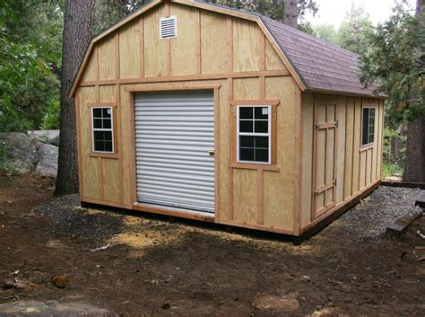 The Shed Sc by 28 Brilliant Storage Sheds Easley Sc Pixelmari
