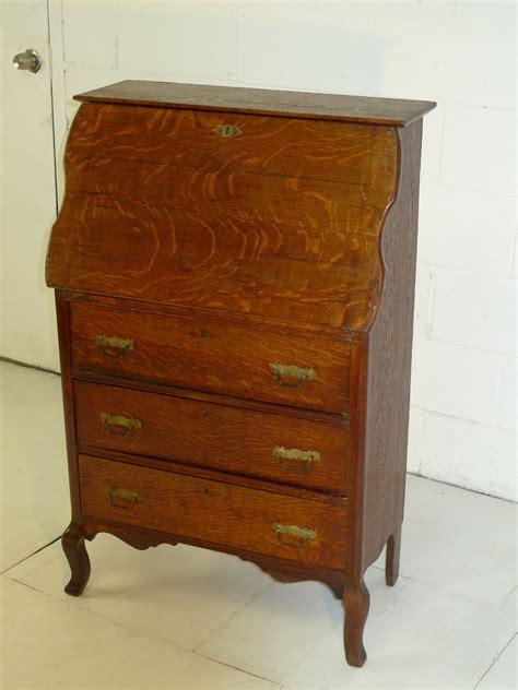 credenza table mid century modern walnut credenza broyhill sideboard