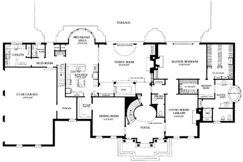plantation style floor plans plantation home plans house plans felixooi southern