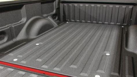 bullet bed liner bullet liner spray on bed liner blog and news bullet liner