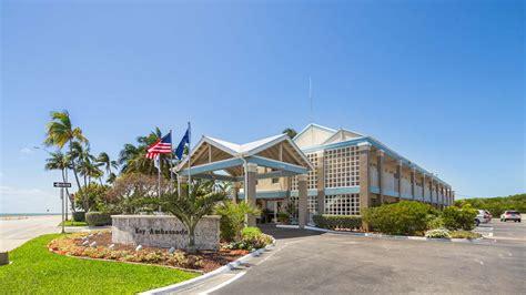 best western key ambassador resort inn best western key ambassador resort inn key west florida