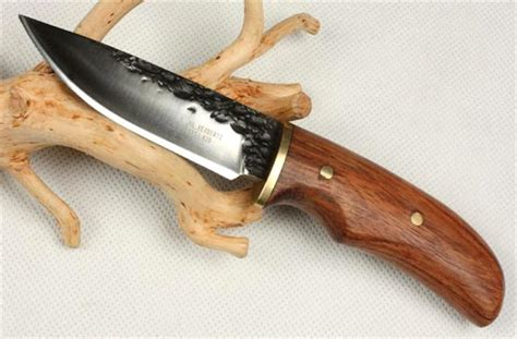 high carbon steel blade image gallery high carbon steel knife