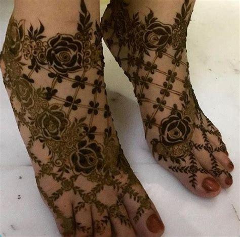 17 best ideas about thigh henna on pinterest henna 17 best ideas about henna designs on pinterest henna