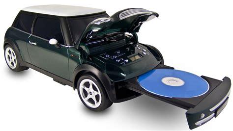 Radio Usb mini cooper cd radio mit cd player fm radio und usb