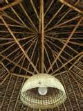 Bamboo Ceiling Book by Bamboo Construction Your Guide To Construction And