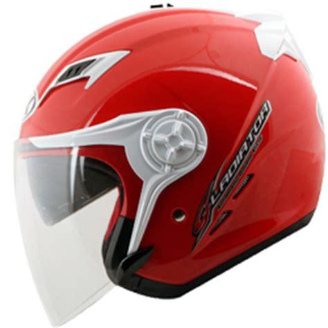Helm Nhk Semua Tipe Harga Helm Nhk Terbaru Semua Tipe April 2018