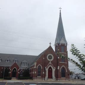 Exceptional Grace Episcopal Church Hopkinsville Ky #1: Wd8zugxwompqap2zcjnw.jpg