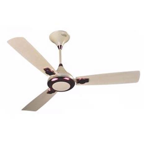 ceiling fan guard v guard high performance ceiling fans v guard fans