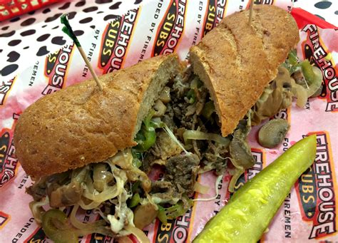 Philly Friday Favorites by Friday Favorites 92 Week Of 6 5 In