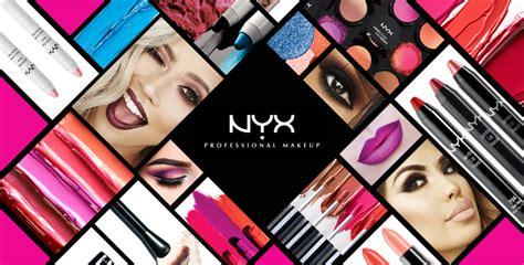 Nyx Professional Makeup nyx professional makeup mugeek vidalondon