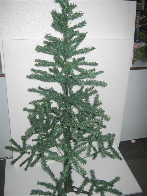 unique artificial christmas trees unique 4 artificial tree for your home decor free shipping prices