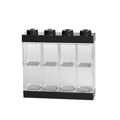 Mini Storage Box Display storage box minifigure display lego