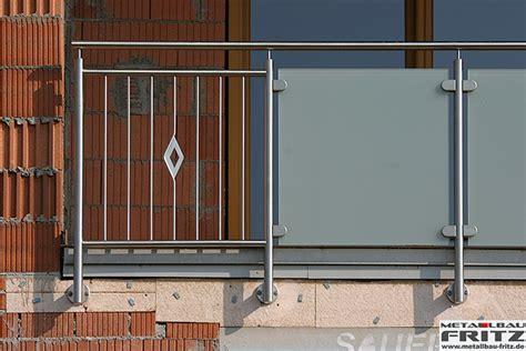 balkongeländer in edelstahl balkongel 195 194 164 nder 23 bilder balkongel 195 194 164 nder 23 05