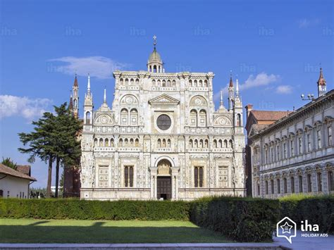of pavia province of pavia rentals for weekend ideas for your holidays