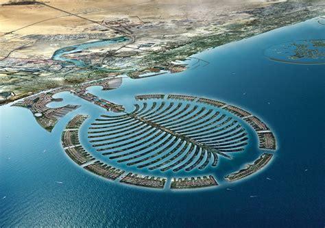 Glass Desk Cover by Hydropolis Dubai Interestingspace Com
