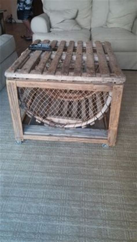 Lobster Pot Coffee Table 1000 Ideas About Lobster Trap On Nautical Wood And Ropes