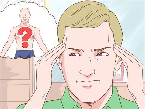 metodi naturali per il mal di testa 8 modi per sbarazzarsi di un mal di testa in modo naturale