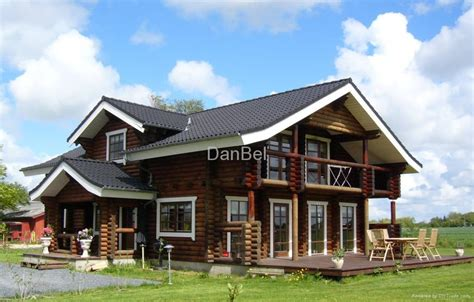 buy a wooden house wooden house o 270 belarus manufacturer products